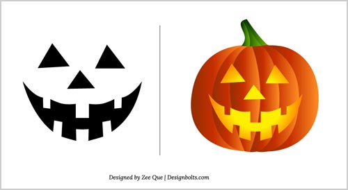 Halloween-Free-Scary-Pumpkin-Carving-Patterns-2012-10-Scary-Pumpkin-Carving-Templates-4