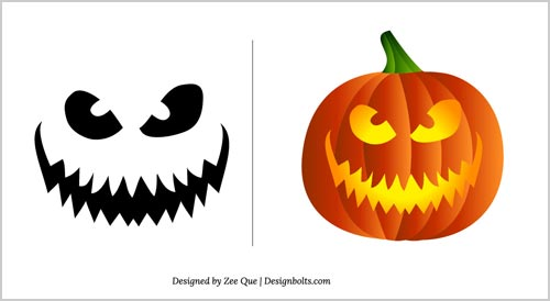 Halloween-Free-Scary-Pumpkin-Carving-Patterns-2012-10-Scary-Pumpkin-Carving-Templates-5