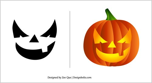 Halloween-Free-Scary-Pumpkin-Carving-Patterns-2012-10-Scary-Pumpkin-Carving-Templates-6