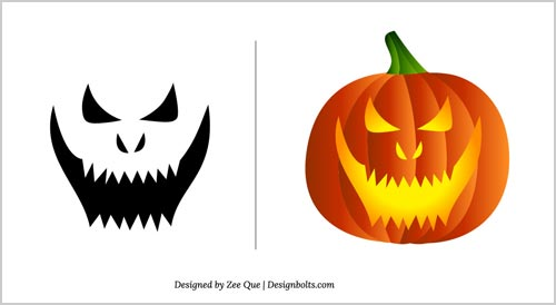 Halloween-Free-Scary-Pumpkin-Carving-Patterns-2012-10-Scary-Pumpkin-Carving-Templates-8