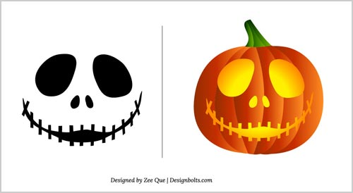 Halloween-Free-Scary-Pumpkin-Carving-Patterns-2012-10-Scary-Pumpkin-Carving-Templates-9