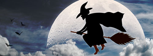 Happy-Halloween-2012-Facebook-Timeline-Cover-Photos-1