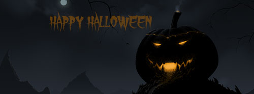 Happy-Halloween-2012-Facebook-Timeline-Cover-Photos-10
