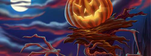 Happy-Halloween-2012-Facebook-Timeline-Cover-Photos-19