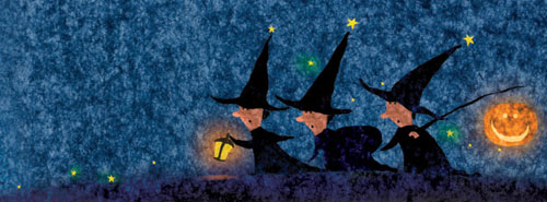 Happy-Halloween-2012-Facebook-Timeline-Cover-Photos-22