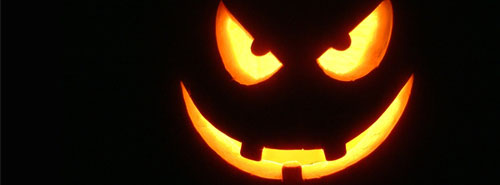 Happy-Halloween-2012-Facebook-Timeline-Cover-Photos-26