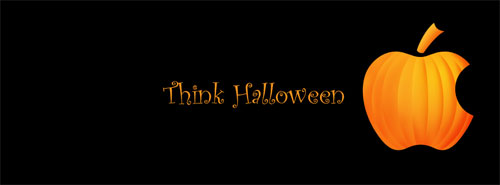 Happy-Halloween-2012-Facebook-Timeline-Cover-Photos-27