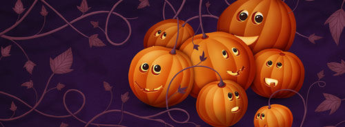 Happy-Halloween-2012-Facebook-Timeline-Cover-Photos-3