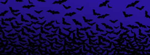 Happy-Halloween-2012-Facebook-Timeline-Cover-Photos