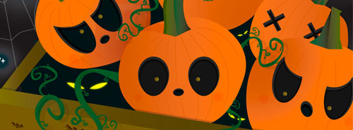 Happy-Halloween-2012-Facebook-Timeline-Cover-Photos-9