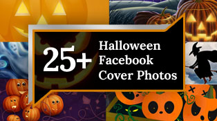 Happy-Halloween-2012-Facebook-Timeline-Cover-Photos-f