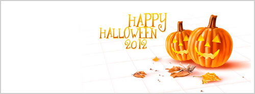 Happy-Halloween-2012-Pumpkins-fb-covers