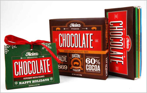 Heinz-Chocolate-Product-Packaging-Design-Inspiration