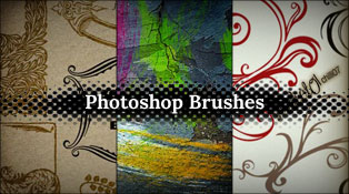 High-Quality-Free-Photoshop-Brushes-Download-From-Deviantart