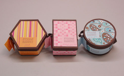 Irresistible-Indulgence-Chocolates-Packaging-Design-2
