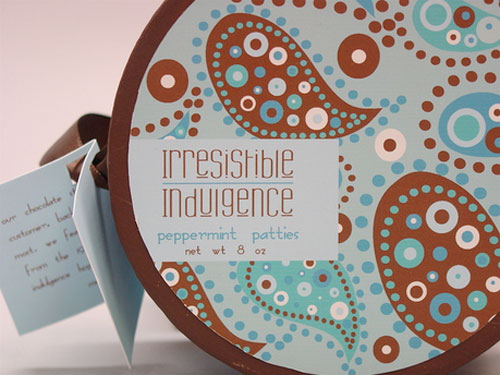 Irresistible-Indulgence-Chocolates-Packaging-Design-3