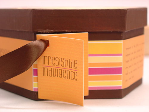 Irresistible-Indulgence-Chocolates-Packaging-Design-4