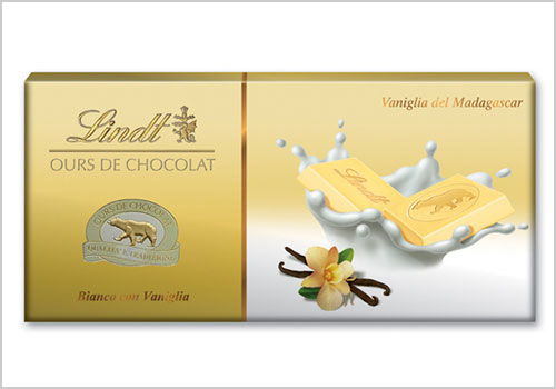 Lindt-Beautiful-Chocolate-Packaging-design-ideas