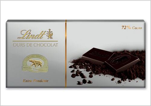 Lindt-Beautiful-Chocolate-Packaging-design-ideas-3