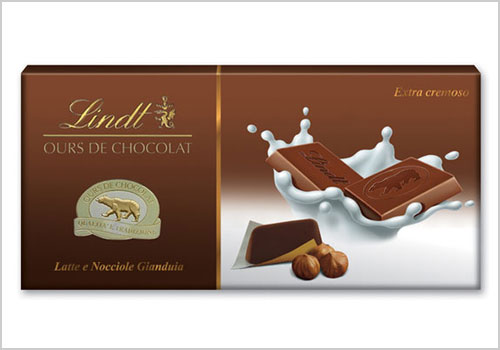 Chocolate Design Ideas New 25 Sweet & Delicious Chocolate Packaging Design Ideas Decorating Inspiration