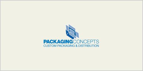 Packaging-Concepts-Logo-Design