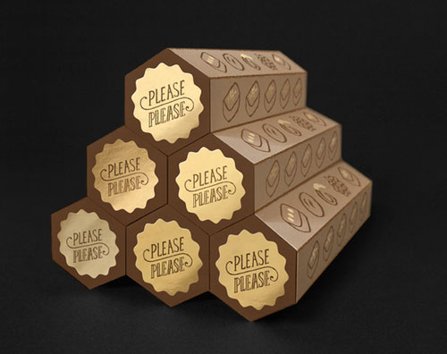 Please-Please-Chocolate-Packaging-Design