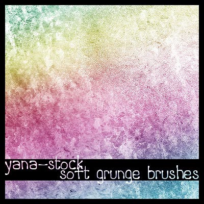 Soft-Grunge_Brushes_Free-Download