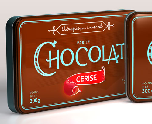 Sweet-Chocolate-Packaging-Design-Ideas