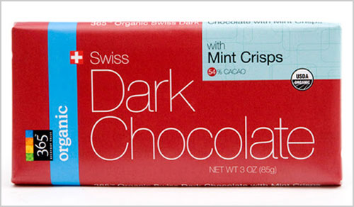 Swiss-Dark-Chocolate-Packaging-Design