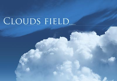 Ultra-High-Resolution-Cloud-Photoshop-brushes-Download