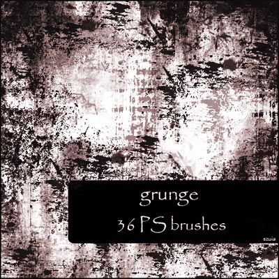 grunge_PS-brushes-free-download