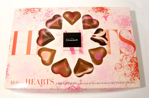 hearts-valentines-Chocolate-packaging-design