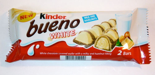 kinder-bueno-white-Chocolate-Packaging-Design