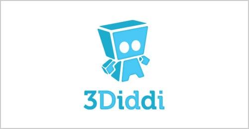 paper-folding-toy-logo-design