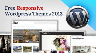 15-High-Quality-Free-Responsive-WordPress-Themes-For-New-Year-2013-Blogs