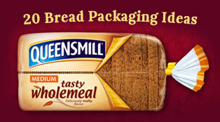 20-Brown-&-White-Bread-Packaging-Ideas-Food-Packaging