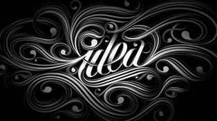 20-Inspiring-&-Innovative-Typography-Design-Posters-Wallpapers