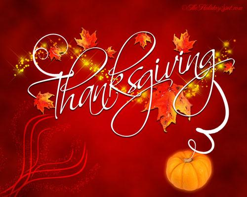 2012-thanksgiving-day-image-wallpaper-hd