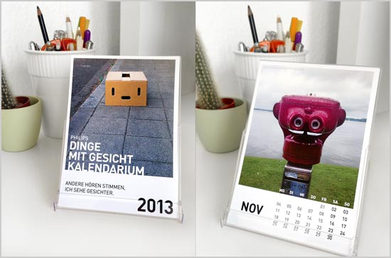 2013-Calendar-with-faces