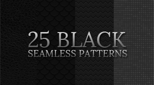 25-Free-Simple-Black-Seamless-Patterns-For-Website-Backgrounds