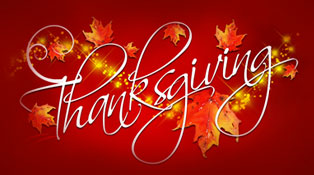 25-Happy-Thanksgiving-Day-2012-HD-Wallpapers