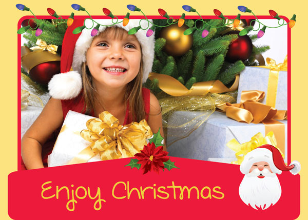 3-Beautiful-Photo-Christmas-Cards-Design-Templates-2012
