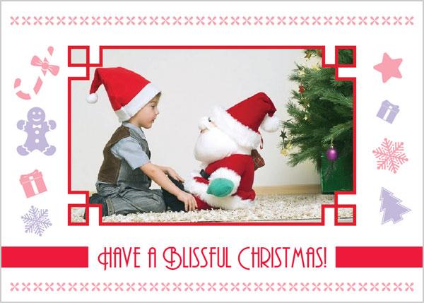 3-Beautiful-Christmas-Photo-Cards-Design-Templates-2012