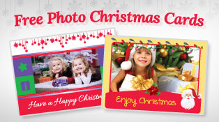 3-Beautiful-Photo-Christmas-Cards-Design-Templates-2012