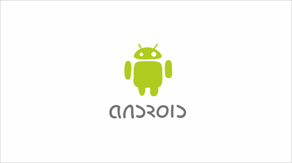 Android-logo-in-comic-sans-font