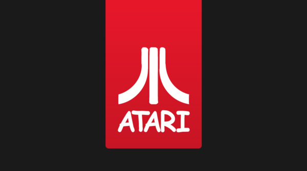 Atari-logo-in-comic-sans-font
