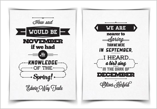Beautiful-Calendar-2013-Typography-Quotes-4