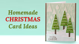 Beautiful-Diy-Homemade-Christmas-Card-Ideas-2012