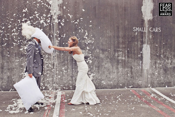 Beautiful-yet-amazing-wedding-photography-pictures-from-fearless-photographers (14)