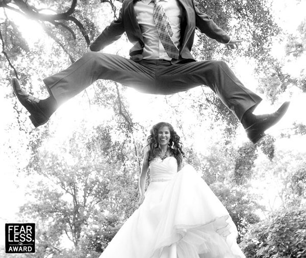Beautiful-yet-amazing-wedding-photography-pictures-from-fearless-photographers (15)